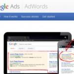 google adwords for cre