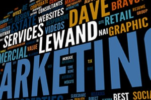 Dave Lewand