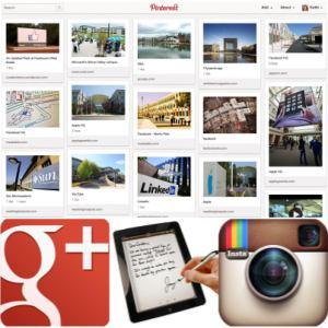 CREOutsider 2012 tech trends