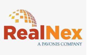 RealNex