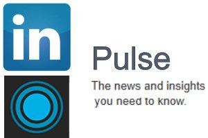 linkedin pulse long form post